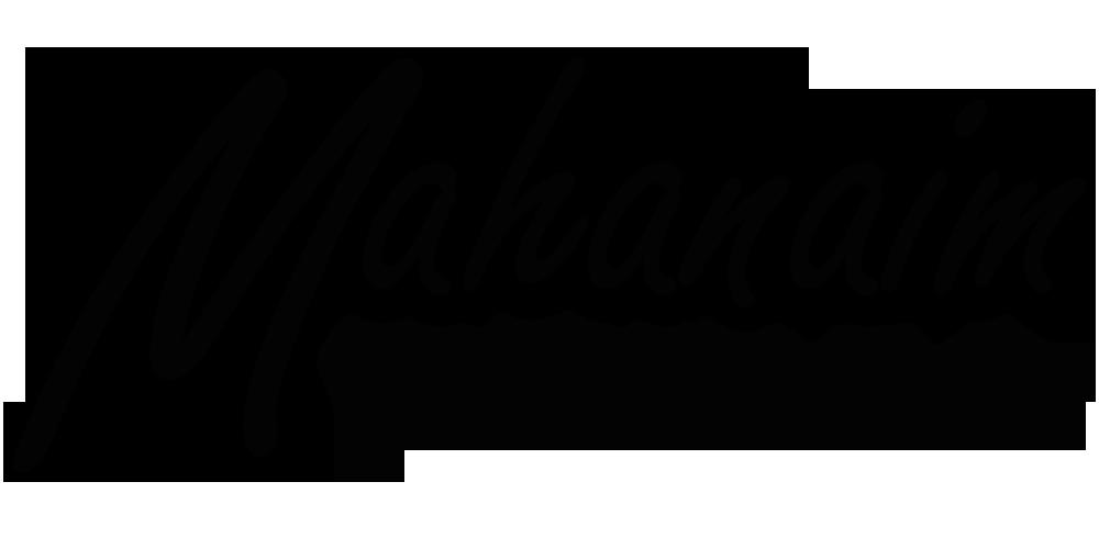 GPdI Mahanaim Tegal